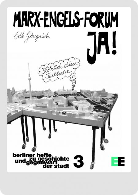 cover-berlinerhefte3