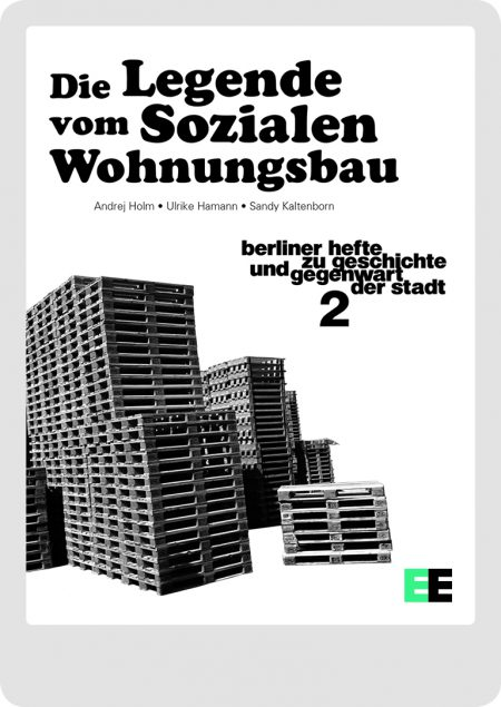 coverberlinerhefte2