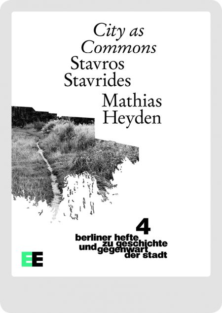 coverberlinerhefte4e