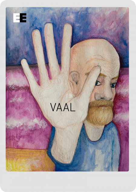 cover-vaal2