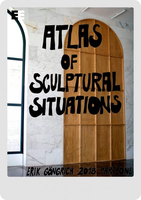 cover-atlasofsculptural