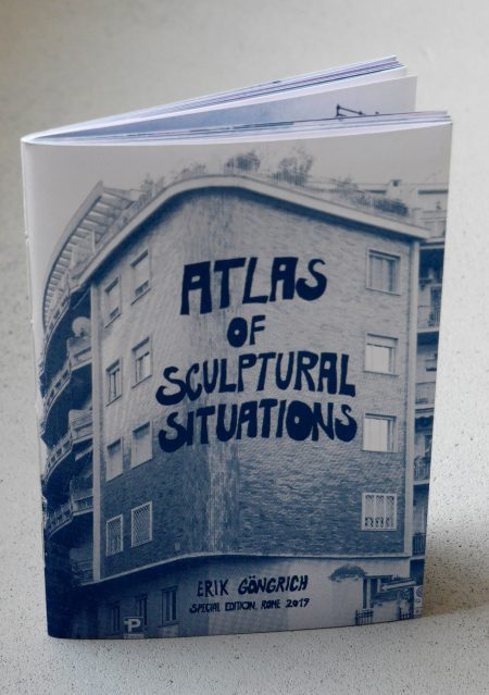 ee-Atlas-cover-SpecialEdition1