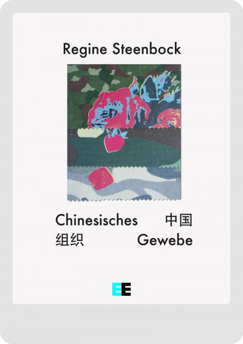 cover-chinesisches-gewebe