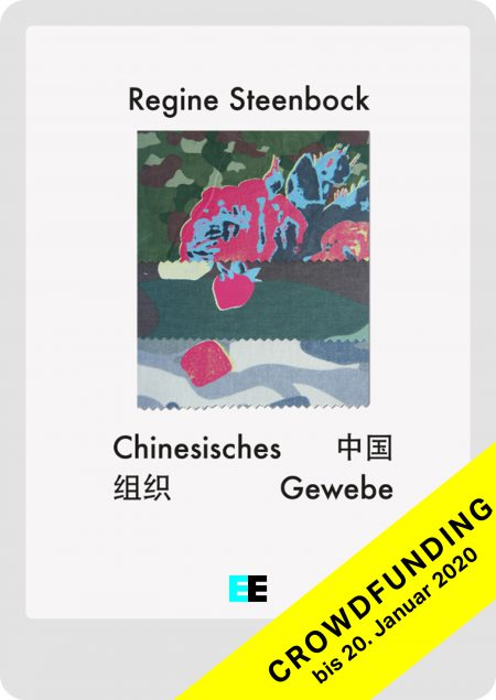 cover-chinesisches-gewebe-crowd