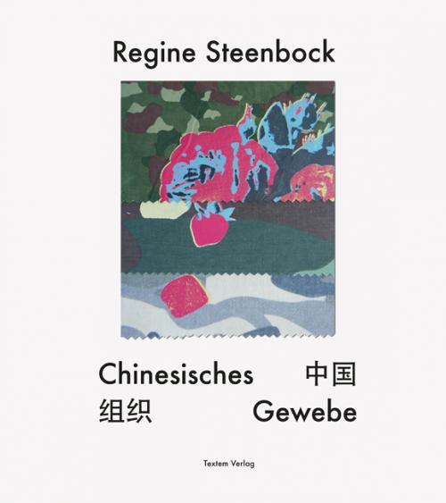 Chinesisches-Gewebe_Cover_Buch
